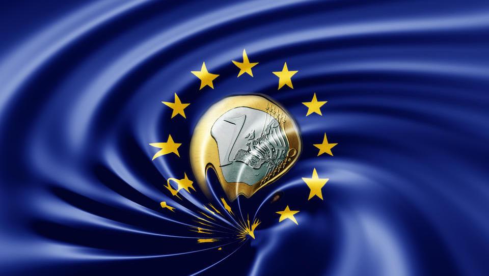 Kaj čaka kapitalske trge v Evropi?