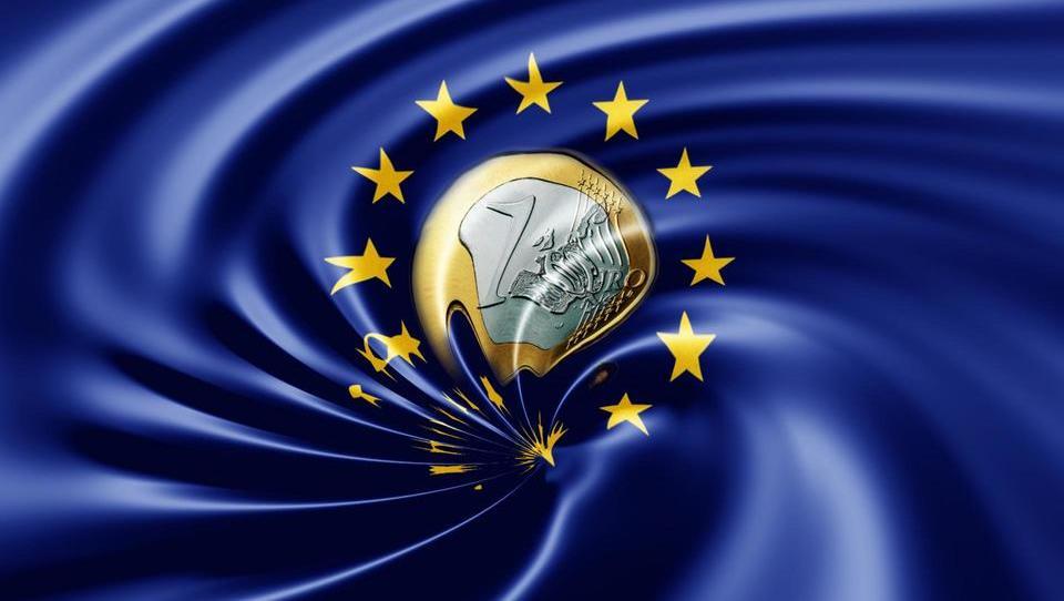 Lahko stroške predsedovanja EU pokrije sponzor? Šarčeva vlada: Iskali ga bomo!
