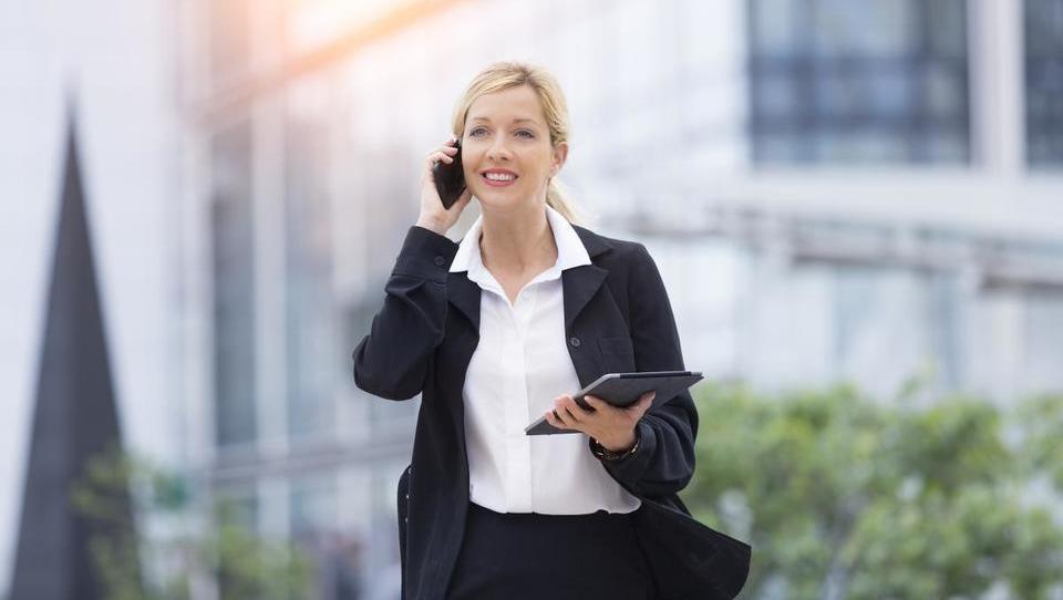 Sredi junija konec dodatnih stroškov za mobilno gostovanje