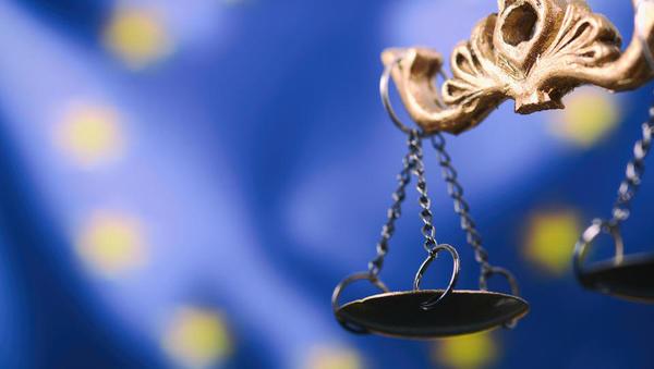 Tožilstvo o sodbi o nedotakljivosti arhivov ECB: Sodišče EU omejuje suverenost držav. Ali res?