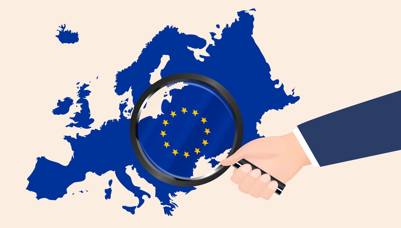 Bruselj: Obstaja tveganje, da slovenski proračun ne bo skladen s pravili EU
