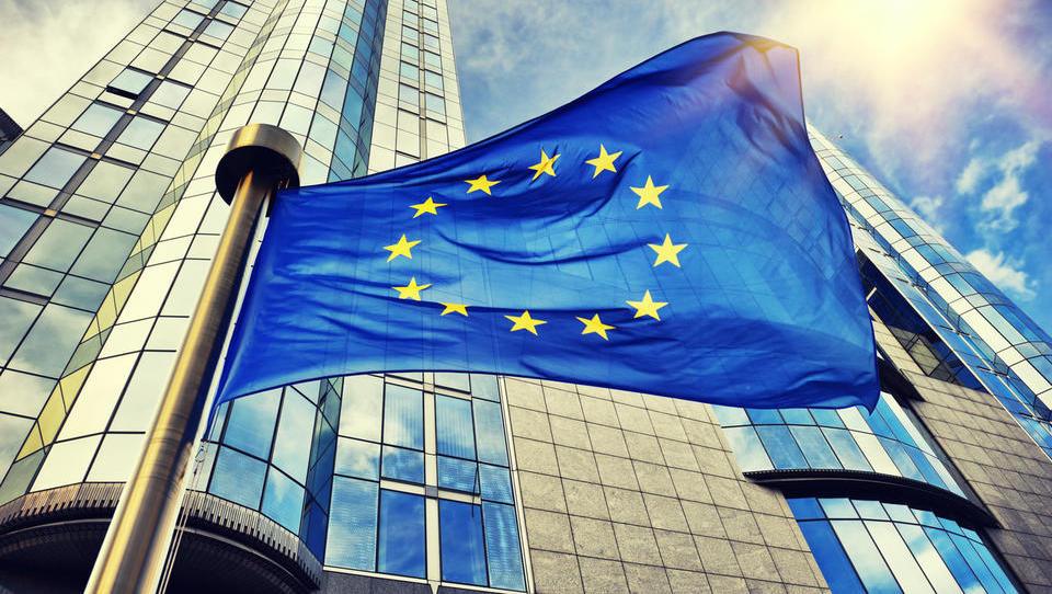 Evropski svet ni podprl podnebne strategije EU