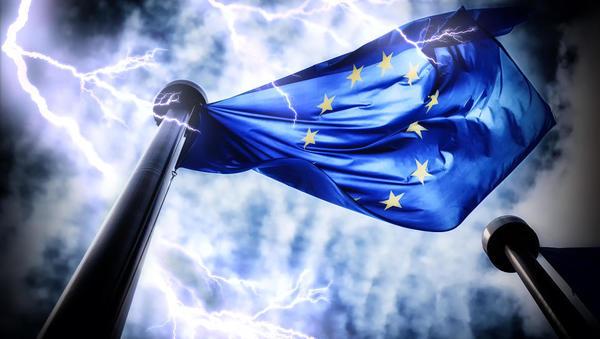 Bruselj priporoča Sloveniji: vlagajte v zeleni in digitalni prehod, okoljsko infrastrukturo ter razvoj omrežja 5G