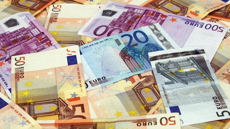 V Sloveniji do  74-odstotnega donosa! Kaj bo pa v letu 2015?