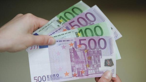Za izvoznike: kako se izogniti dvojni obdavčitvi