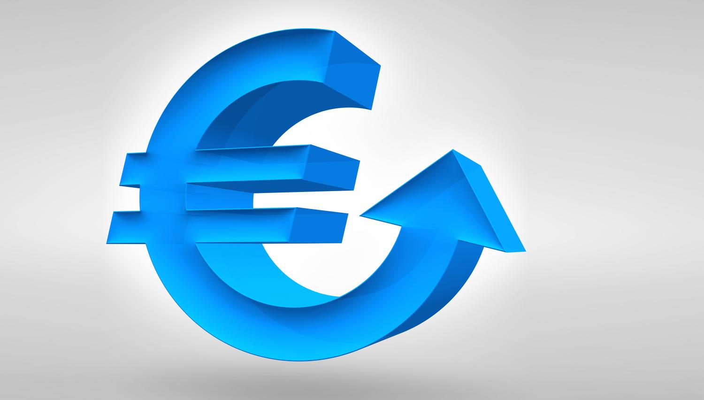 2019: Evro se bo krepil – kdo se lahko veseli in kdo žalosti