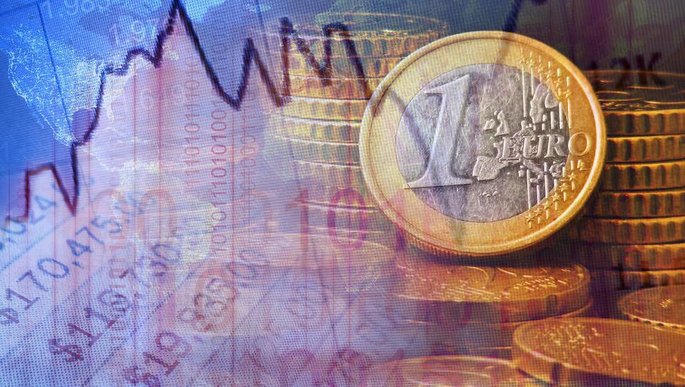 Za 1,5 milijarde evrov več tujih neposrednih naložb