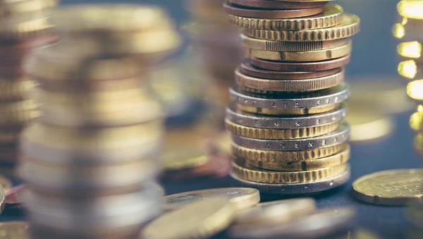 Kaj morate vedeti o Sodobni denarni teoriji in zakaj