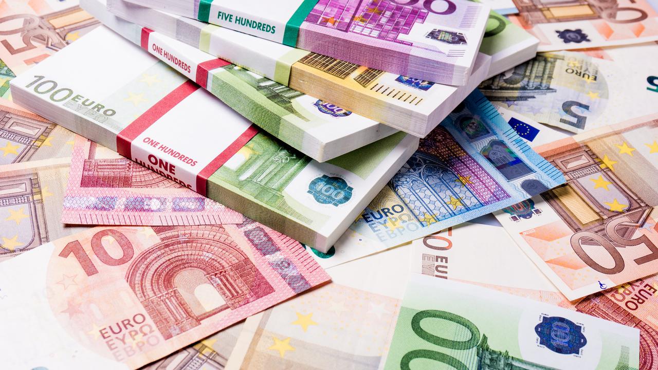 ECB bo poskrbela, da likvidnosti ne bo zmanjkalo