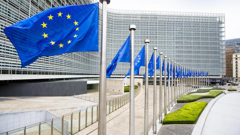 Takoj po izvolitvi evropskega parlamenta bo sledil boj za top položaje v ustanovah EU