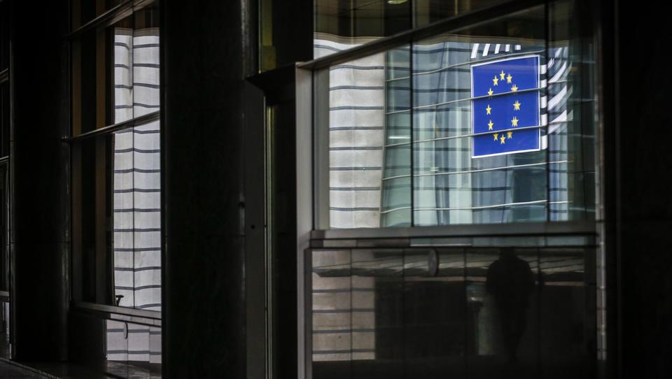 Slovenijo so prišteli med podpornice ogljično nevtralne EU leta 2050
