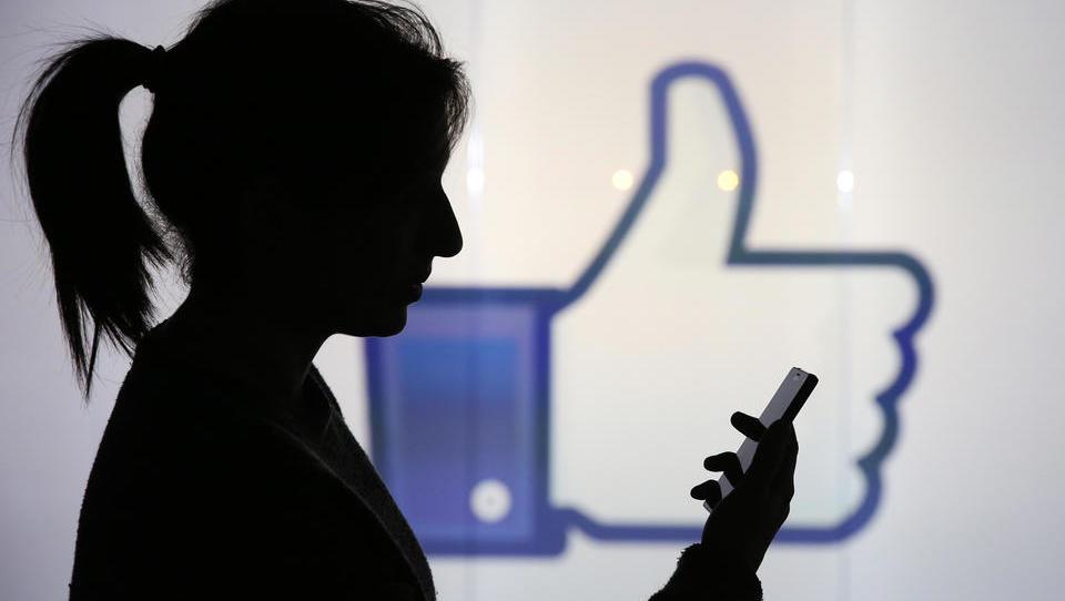Facebook z libro vstopa na trg kriptovalut in digitalnih plačil