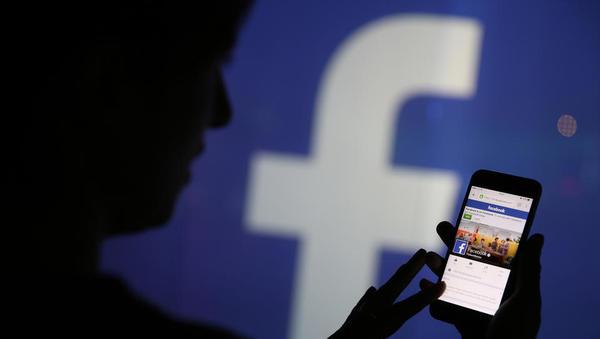 Koalicija ameriških državnih tožilcev ter regulator FTC s tožbami proti Facebooku: FB je monopol, svoj položaj zlorablja in ga je treba razbiti