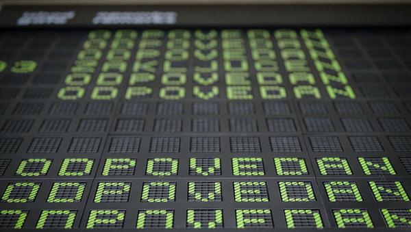 Cena za državno Adrio je še poskočila: zamudila je prevzem letališčnih slotov