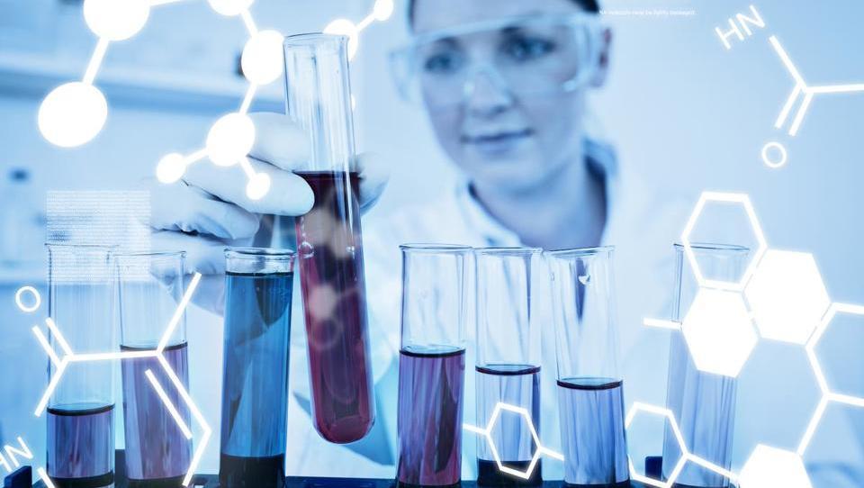 Učinki preventivnega zdravljenja hemofilije