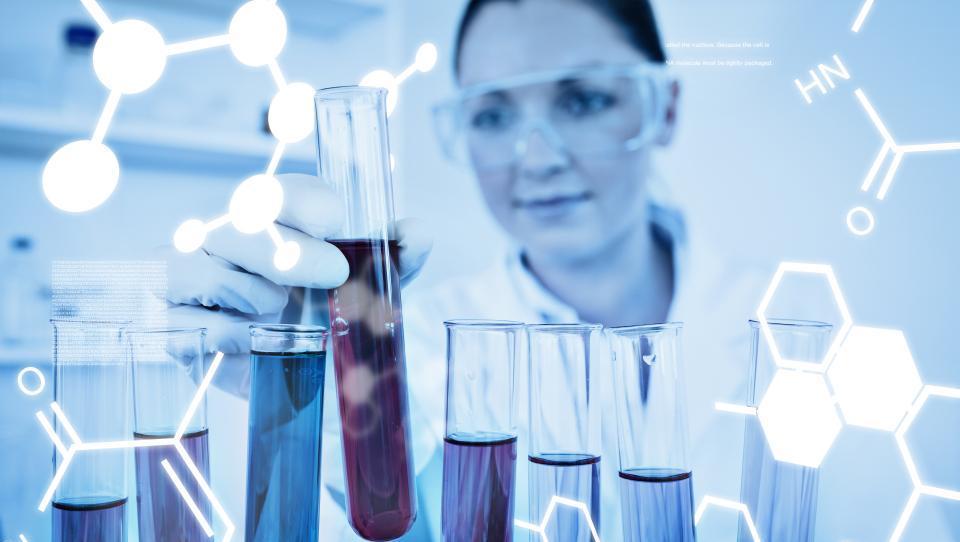 Boj za boljše življenje hemofilikov