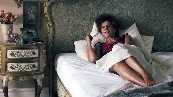 (video) Viagra po imenu Fiat 500X