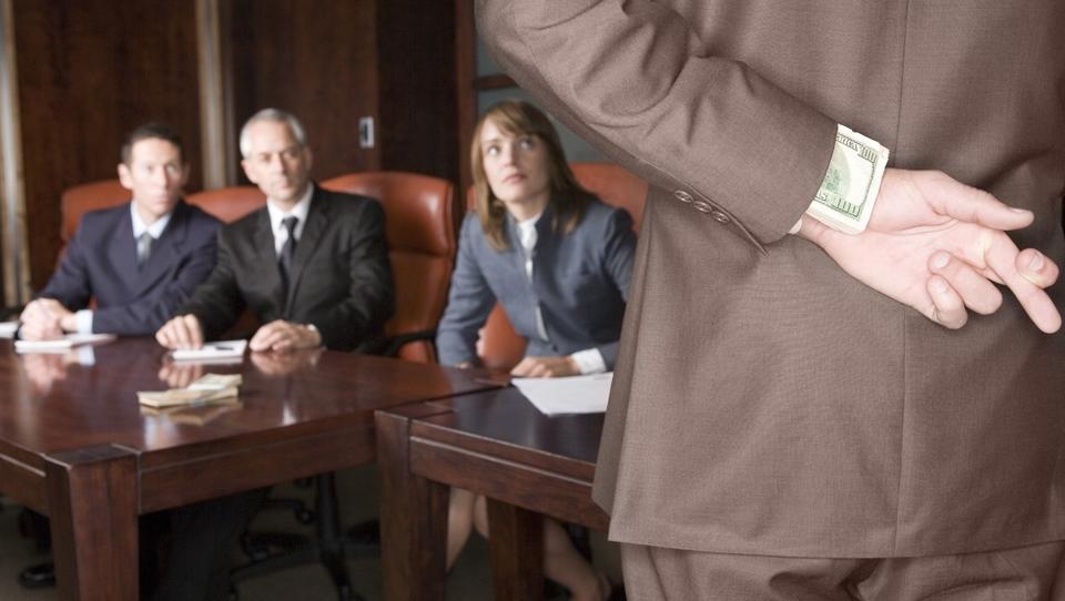 Šest nasvetov, kako dobiti plačilo za posel