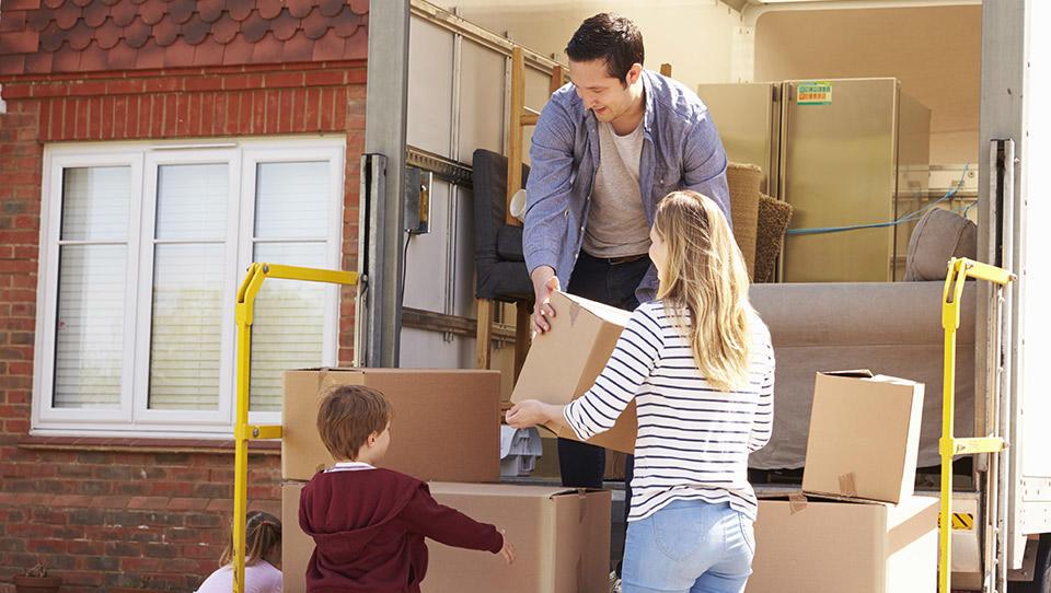 Ali ste se za službo pripravljeni preseliti?
