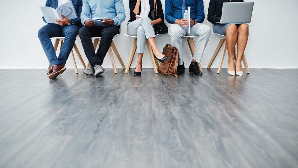 Zaposlovanje tujcev: potrjene nove spremembe