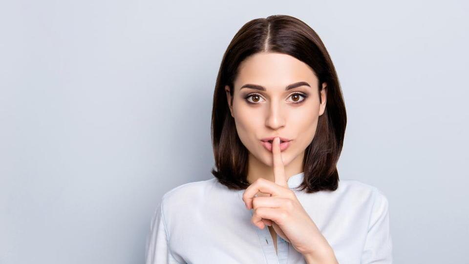 Pomembna novost, ki jo za podjetja uvaja novi Zakon o poslovni skrivnosti