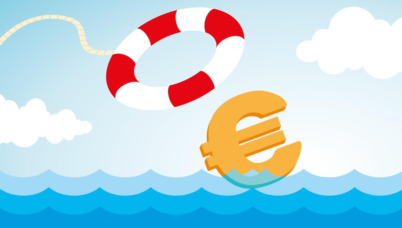 Evropska sredstva: do konca leta 2018 smo porabili manj kot četrtino razpoložljivega denarja