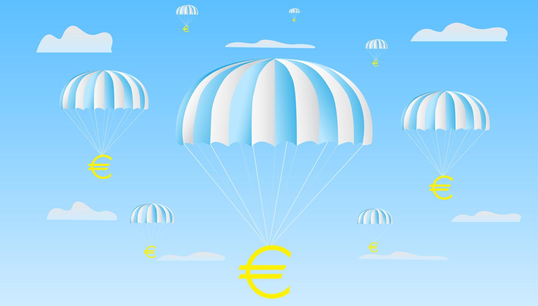 SPS objavil razpis za zagon inovativnih podjetij, ki lahko dobijo do 54 tisočakov subvencije