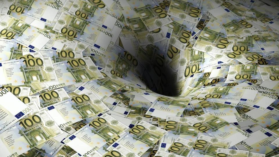 Evropska komisija s predlogom reforme sistema DDV