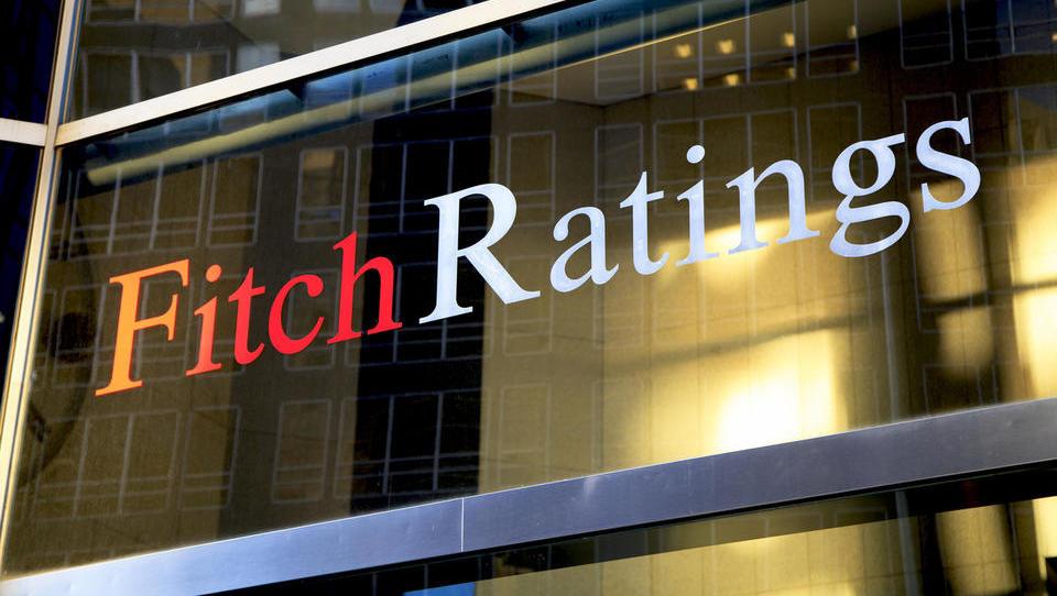 Fitch: Če bo NLB privatizirana, bo sledil dvig bonitetne ocene, sicer…