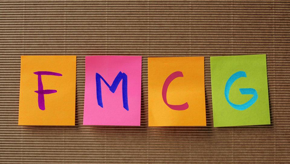 FMCG: Kako ostati drugačen in s tem relevanten za kupce?