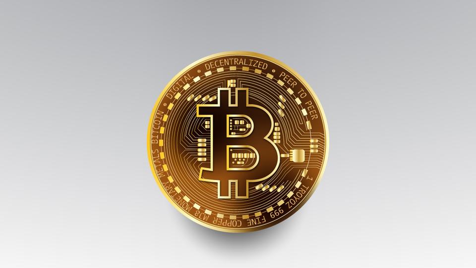 Če bi pred 8 leti v bitcoin vložili sto dolarjev, bi danes imeli 200 milijonov