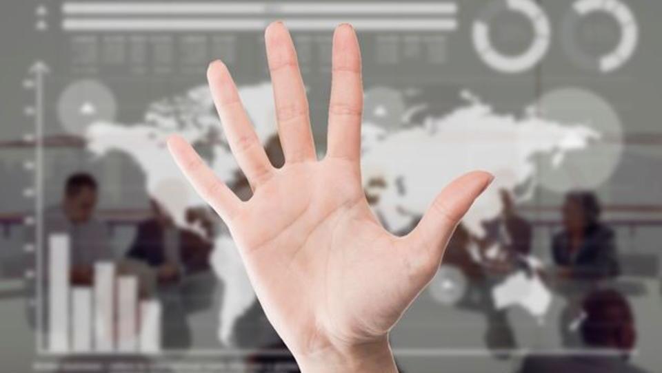 5 nasvetov za trgovanje na svetovni borzi