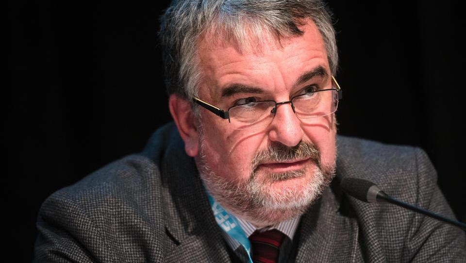 Emil Erjavec: smo pred največjim preobratom v kmetijstvu doslej