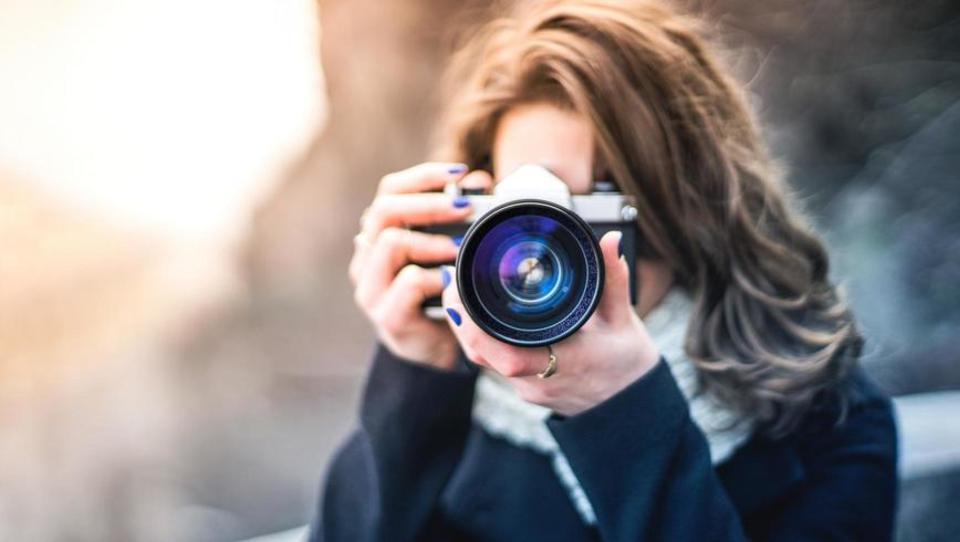 Še nikoli toliko izbire za resne fotografe