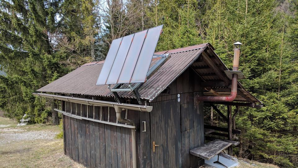 Nared nova podpora za obnovljive vire in kogeneracije