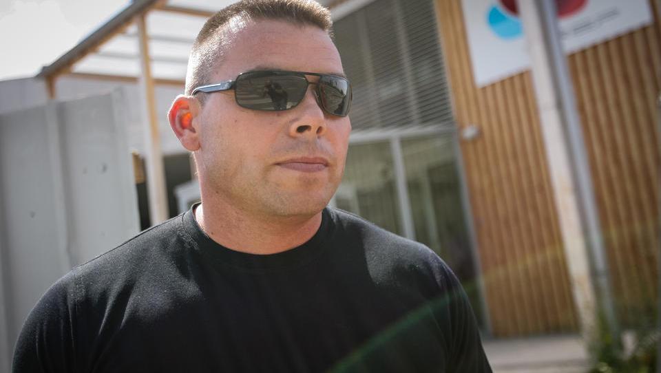 Preiskave: 130 kriminalistov nad davčne utaje; med osumljenimi menda Rok Furlan