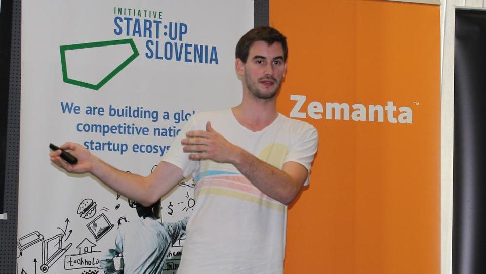 Nizkocenovci.si bodo rasli s 300 tisoč evri češko-bolgarskih vlagateljev