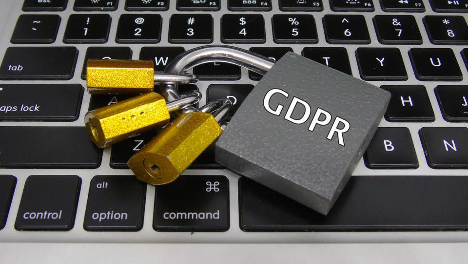 Kako bo GDPR oziroma ZVOP-2 vplival na naše delo?