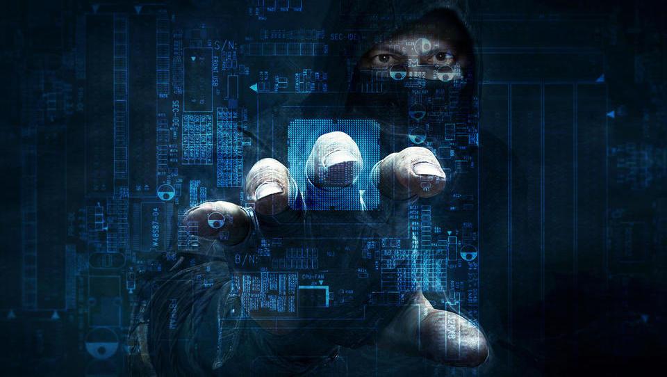 8 vprašanj in odgovorov o varnosti osebnih podatkov