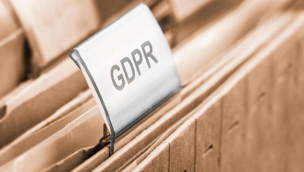 Glavna vprašanja o GDPR in kako na njih odgovoriti