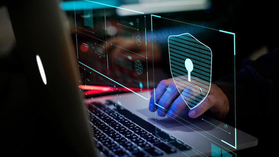 Generalni pravobranilec EU: Ureditev prenosa osebnih podatkov v tretje države je veljavna