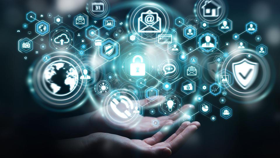 Nov zakon o varstvu osebnih podatkov predvidoma še ta mesec na vladi