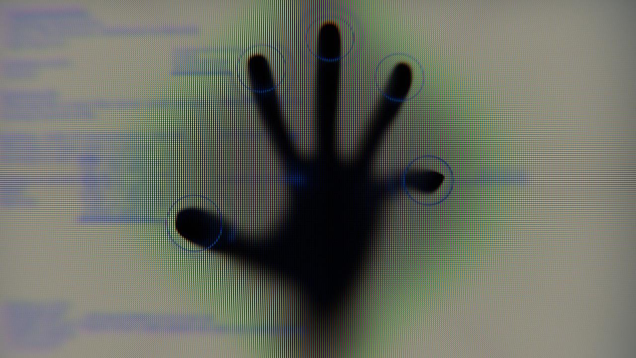 E-zasebnost: kje smo in kam se premikamo