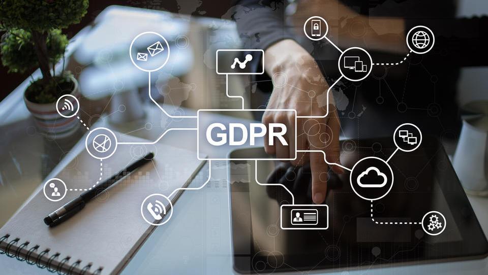 Razbijamo mite o GDPR