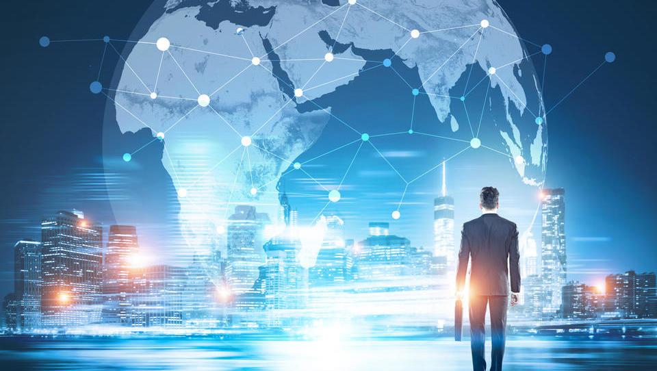 Za sofinanciranje tržnih raziskav, mednarodnih forumov in certifikatov na voljo 700 tisoč evrov subvencij