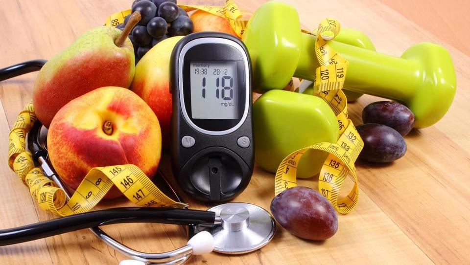 Ogroža nas presežek inzulina v krvi