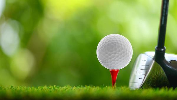 Kolektor se je umaknil iz golfa, novi lastnik: igrišče v Bovcu bomo razvijali naprej