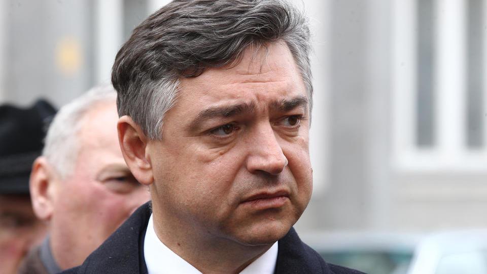 Marko Golob lani prejel za 522 tisoč evrov dividend. Neto