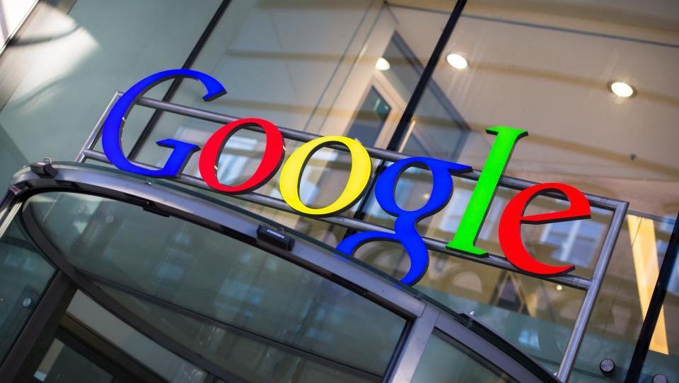 Analitik Zorman: Googlova poteza nakazuje na bolj pregleden način vodenja