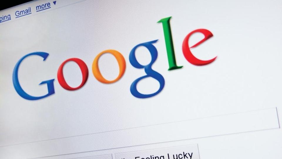 Kako vam lahko Google pomaga pri razvoju startupa?